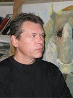 Борис Лукин (borislukin)