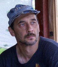 Марк Макаров (mark65)
