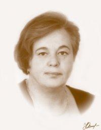 Ирина Новикова (Rina)