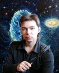 Дмитрий Павлов (artdima222)