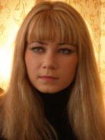 Олеся Новик (Alesya)