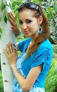 Елена Бондаренко (LENA)