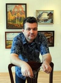Мантров Дмитрий (mantrovart)
