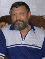 Виктор Коваленко (Streloc)