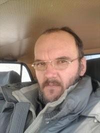 Валерий ШЕВЧЕНКО (Валерий)