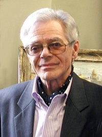 Владимир Волосов (vladart)