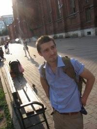 Вячеслав белов (bvv270584)