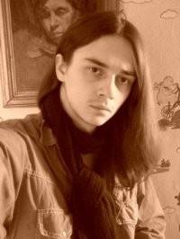 Федор Усачев (Fedor)