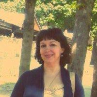 Татьяна Надворная (Christel)