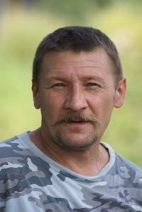Вячеслав Глухушин (slava55)