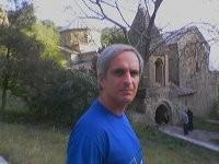 Георгий Хахуташвили (twogogi)