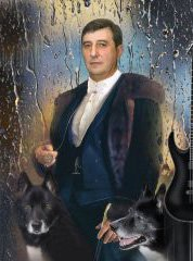 Валерий Ниминущий (valeryy)