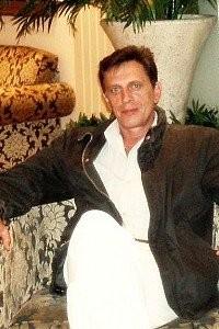 Сергей Фесенко (fesenko)