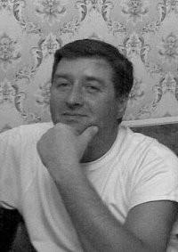 Виктор Дубилин (vdubilin65)