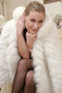 Юлия Стрижкина (strizhkina)