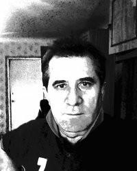 Валерий Пантюхов (VPanteon)