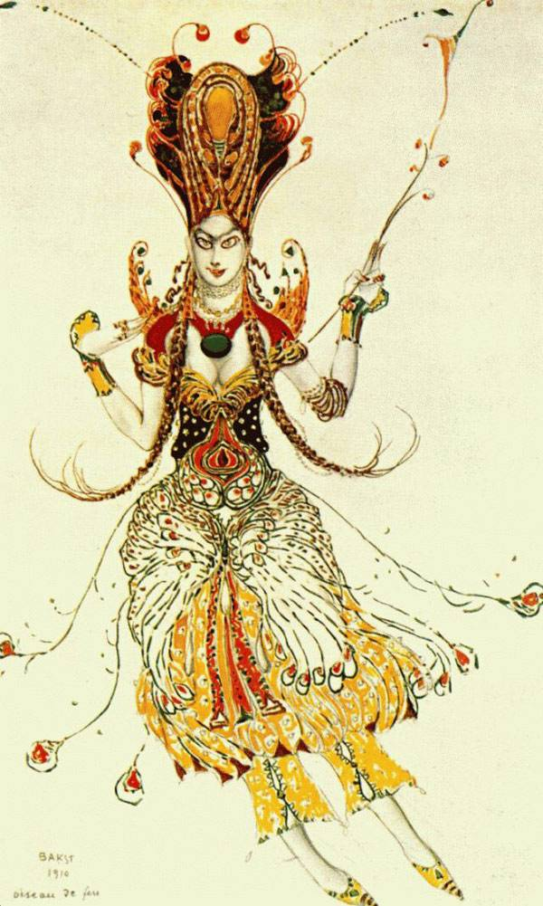 l'oiseau-de-feu_the-firebird_1910